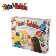Paint Sation Easel