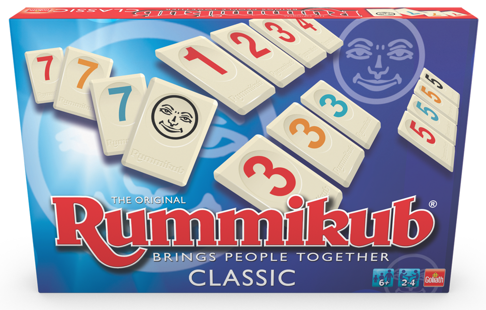 rummikub-the-original