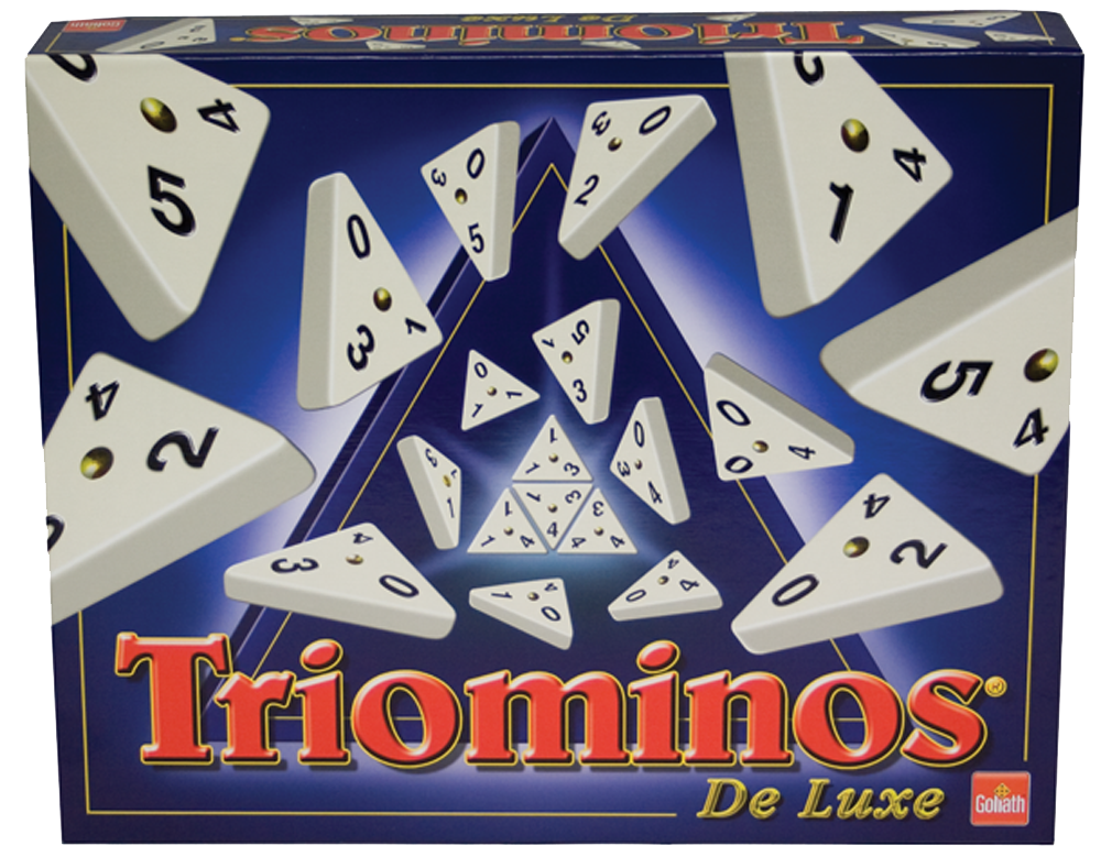 triominos-the-original