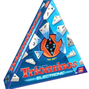 60714006-Triominos-Electronic-L